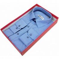 Рубашка мужская ME-089TAM