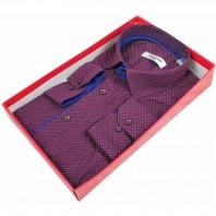 Рубашка мужская ME088TAM