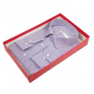 Рубашка мужская CT-8