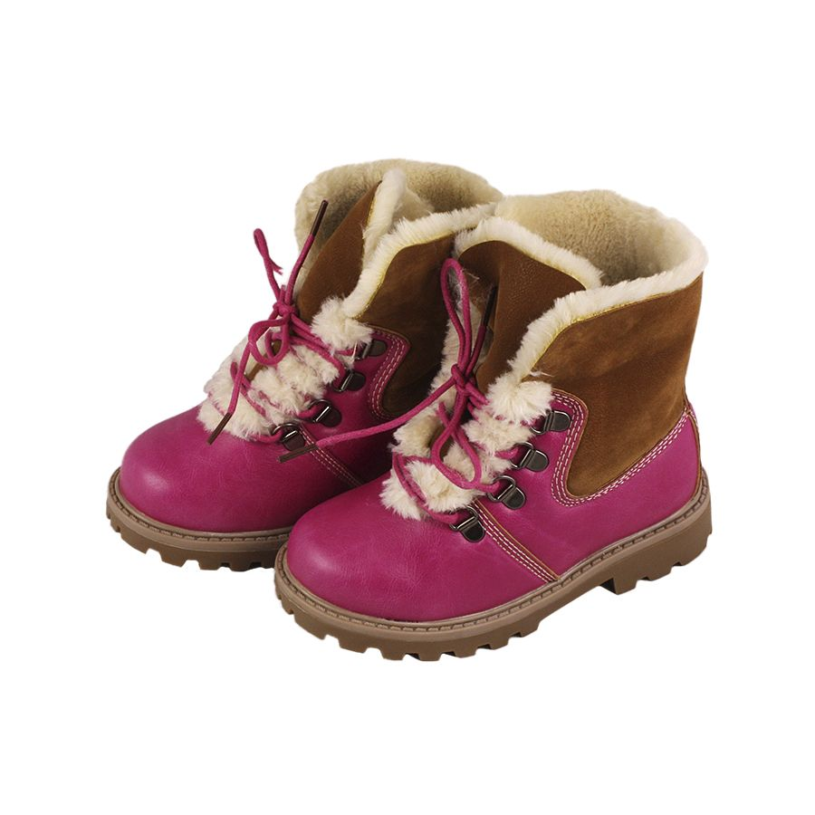 Зимние ботинки картинки для детей