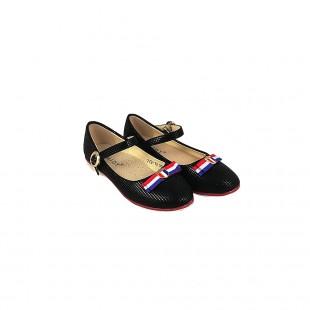 Туфли для девочки 772-13