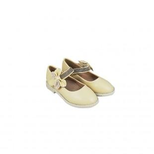 Туфли для девочки 827-36