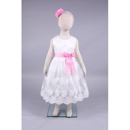 Платье детское MV40