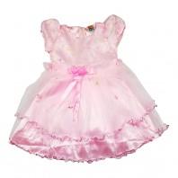 Платье детское нарядное PMV574