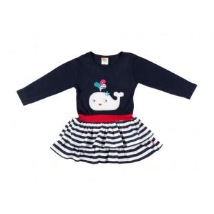 Платье для девочки PM922