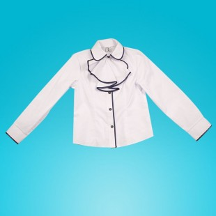 Блузка для девочки Ева