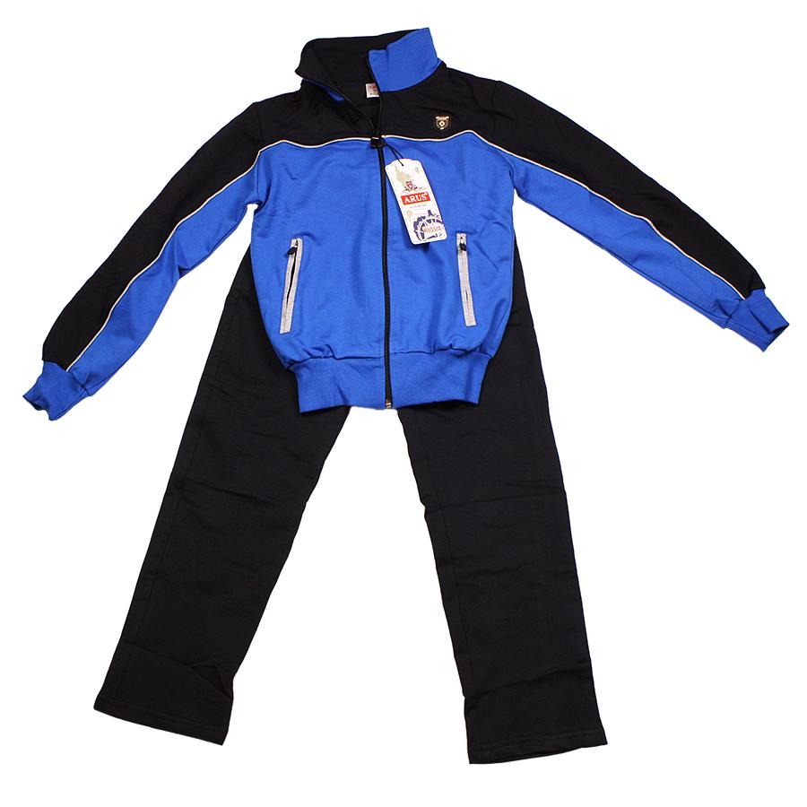 Интернет Магазин Спортивной Одежды Для Мальчиков