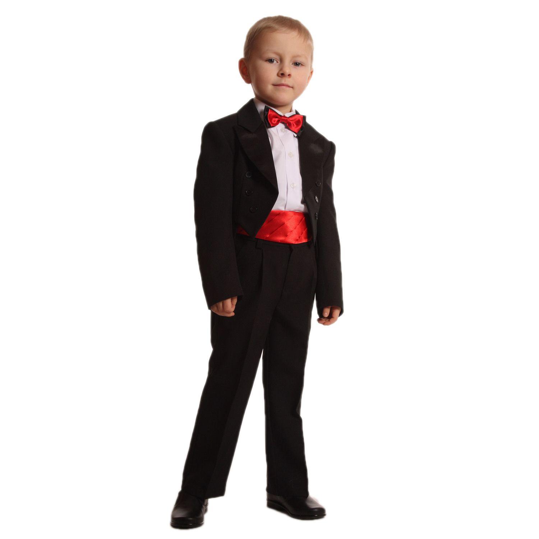 Одежда для детей недорого интернет